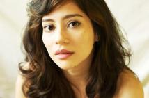 Celeste Muñiz