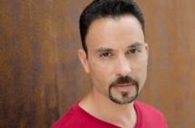 Eric Aviles