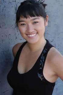 Jessica Chen Project